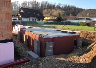 schleissheim-2020-11-30-14-01-54 (9)